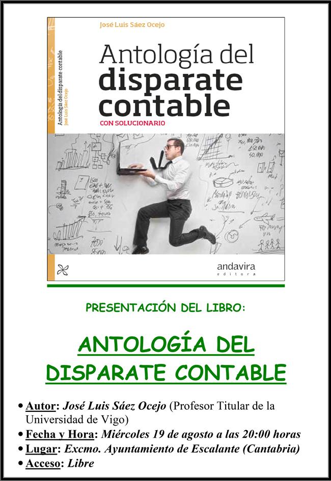 antologia-del-disparate-contable