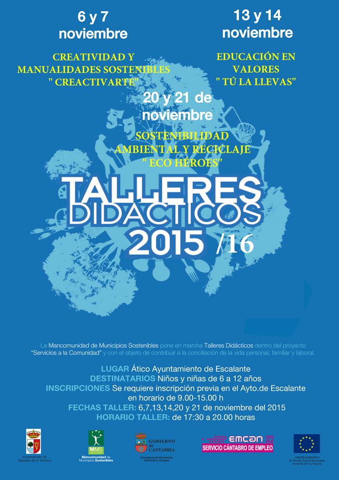 talleres_hd