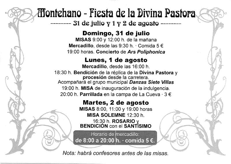 Montehano01