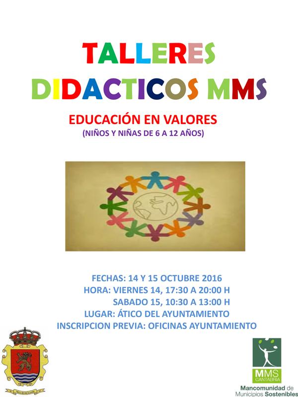 taller-de-educacion-en-valores
