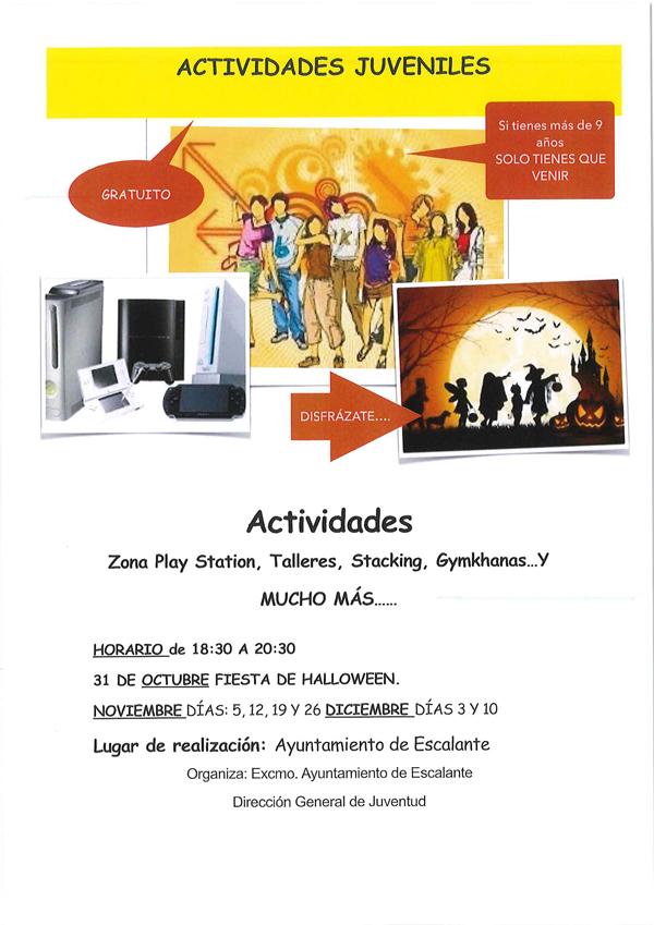 actividades-juveniles2