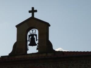 SJ-monte-calvario-05