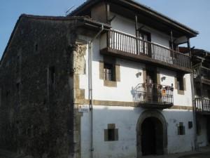 casa-senorial-01